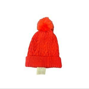NWT Hinge Winter hat